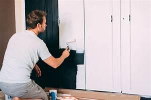 Lackiertes Holz Mit Acrylfarbe Streichen : lackiertes holz streichen so gehen sie am besten vor ~ Watch28wear.com Haus und Dekorationen