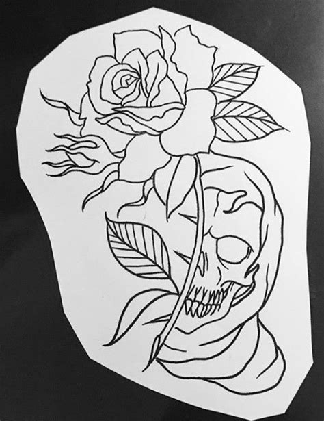 Pin by Donald Gearhart on INKED2 | Tattoos, Tattoo drawings, Traditional tattoo art