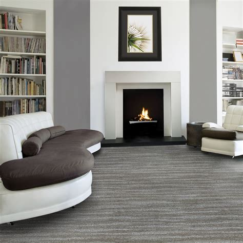 Living Room Carpet Trends 2017 thinking ahead 2017 flooring trends are here