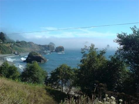 Arcata Photos - Featured Images of Arcata, Humboldt County ...