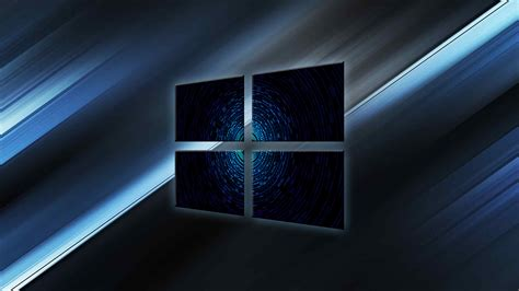 windows  hd wallpaper