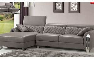 Living room furniture sets rooms modern image marvellous for Living room furniture sets rockford il