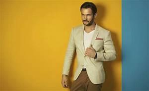 mode homme les premieres tendances printemps ete 2016 With mode homme tendance