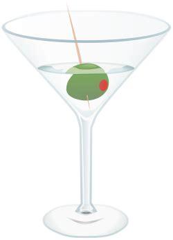martini olive clipart clipart martini