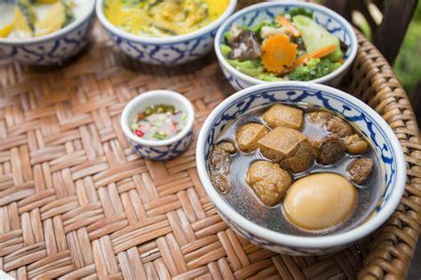 cuisine chinoise recette recettes cuisine chinoise recettes faciles et rapides