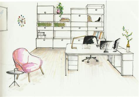 dessin bureau pharmacie delarue odrè en 39 ryllodrè en 39 ryll