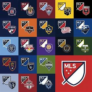 Mls Jersey Concepts Nyc Fc Alternate Update Concepts