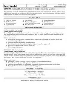 Army Warrant Officer Resume Summary by Warrant Officer Resume Exles Best Free Home Exles