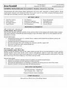 Warrant Officer Resume Sales Officer Lewesmr Police Officer Resume Template Free Http Www Resumecareer Info Police Resume Sample Police Officer Sample Resume Examples Police Officer Search Results For Police Resume Examples Calendar 2015