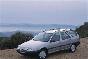 Citroen Saint Amand : voiture d 39 occasion citroen zx break doe annette blog ~ Gottalentnigeria.com Avis de Voitures