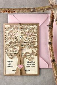 1000 images about so inviting on pinterest tipi With 3d tipi wedding invitations