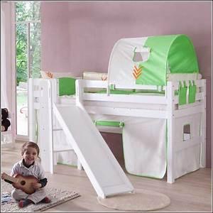 Hochbett Kinder Mit Rutsche : kinder hochbett mit rutsche betten house und dekor galerie pnzjqvw4lk ~ Indierocktalk.com Haus und Dekorationen