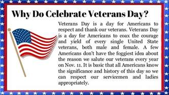 top 11 interesting quot veterans day facts quot trivia with happy veterans day 2017 quotes