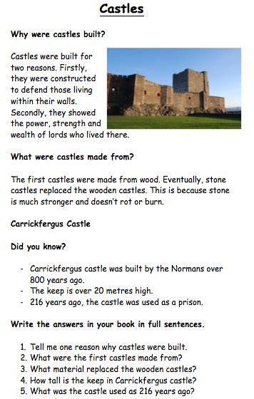 castles  ks  ks castles resources knights