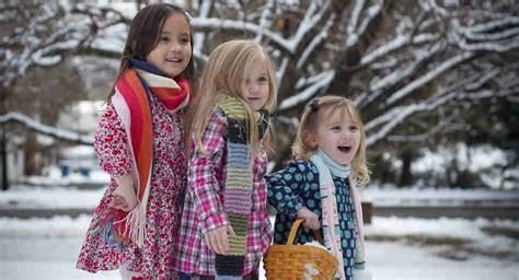 kreative weihnachtsgeschenke für freund 5 adventsspiele f 252 r kinder die die vorweihnachtszeit noch
