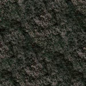 117 Stone Wall Tilable Textures in 8 Themes - Tileable1f ...