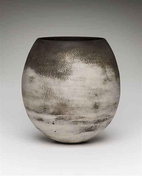ceramic presence  modern art selections