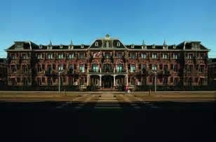 chambre hotel amsterdam the manor amsterdam amsterdam hotels com