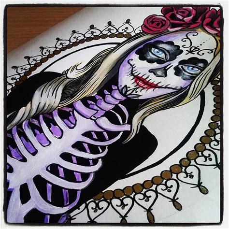 Man patīk zīmēt... - Spoki