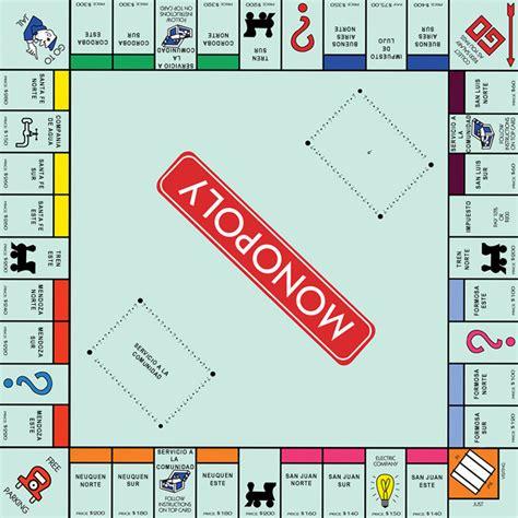 como crear tu juego monopoly el monopoly cuando el capitalismo entra en juego como crear tu