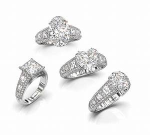 wholesale diamond engagement rings by bez ambar With wholesale diamond wedding rings