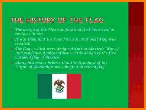 what do the colors of the mexican flag 5 what does the colors on the mexico flag ledger