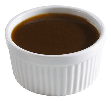 demi glace demi glace is one of the classic french foundation sauces used as an accompaniment to savory
