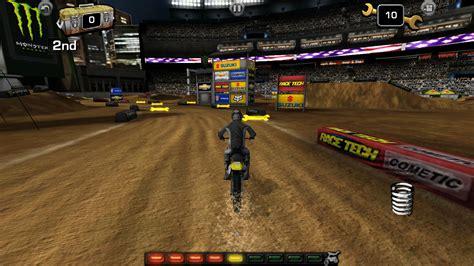 motocross matchup pro ricky carmichael 39 s motocross matchup eigene bilder der pc
