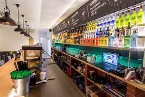 Wohnzimmer Bar Würzburg : b7 wohnzimmer bar ~ A.2002-acura-tl-radio.info Haus und Dekorationen