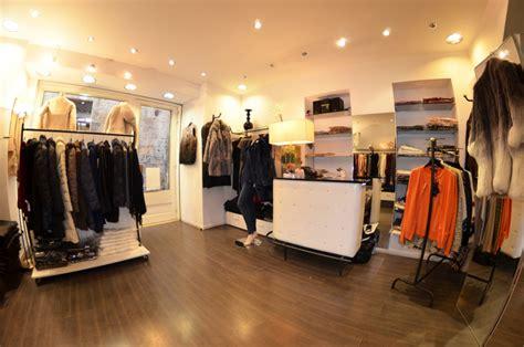 magasin de vetement de cuisine robe à la mode magasin robes femmes