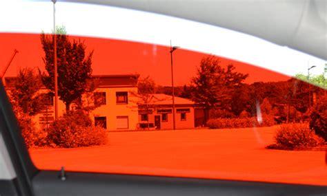 film teintes  solaires pour teinter les vitres