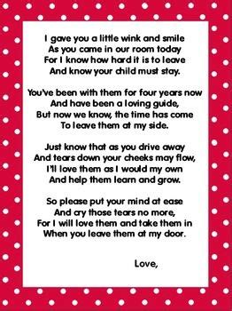 parents  day  poem pre   poems