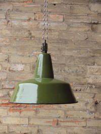Vintage Lampen Berlin : fabrik lampen emaile lampen industrielampen industrie lampen fabriklampen enameld factory ~ Markanthonyermac.com Haus und Dekorationen