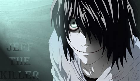 Anime Wallpaper Jeff The Killer by Jeff The Killer Wallpaper By Jonazygar On Deviantart