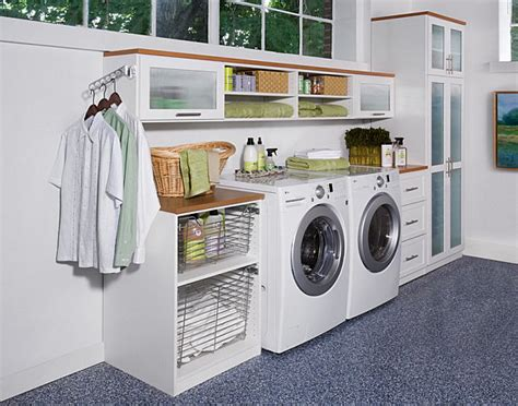 Organize Your Laundry Room In Style. Party Room For Rent. Backyard Living Room Ideas. Hotels With Jacuzzi In Room In Boston. Mid Century Modern Dining Room Chairs. Room Thermostat. Moon And Stars Baby Shower Decorations. House Decoration Ideas. Children's Ministry Decor