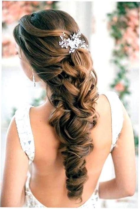 best 25 brunette wedding hairstyles ideas on pinterest