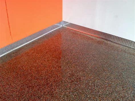 garage floor paint vapor barrier gallery of garage floors industrial epoxy floor coatings
