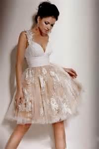 cocktail dresses for weddings cocktail dresses for weddings naf dresses