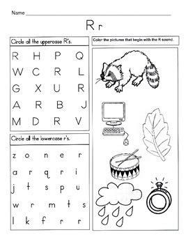 letter r worksheets 5 letter r worksheets alphabet phonics worksheets 30447