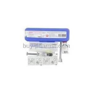 Best Caverject, Alprostadil Injection for sale of item 41132466 Alprostadil injection