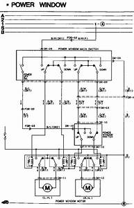Power Window Problems - Rx7club Com