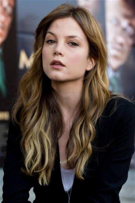 images  sylvia hoeks  pinterest actresses