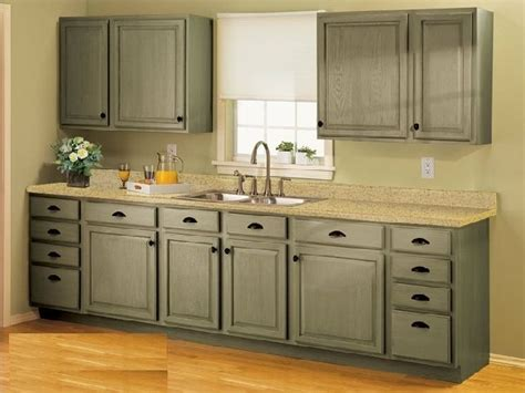 Home Depot Unfinished Cabinets Wooden Living Room Furniture Sets Colors For Small Walls Light Green Dresser In Window Ideas Leather Cheap Brands With Entertainment Center