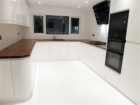 5 Kitchen Flooring Options You Can Pick  Modern Kitchens. Kidkraft Vintage Kitchen In Pink. Soap Dispenser For Kitchen Sink. Kitchen No 1 Georgetown. Menards Kitchen Cabinets. The French Kitchen. Off White Kitchens. Kitchen Storage Ideas For Small Spaces. Kitchen Counter Top
