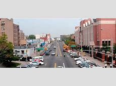 Webster Avenue has first sale following change rezoning