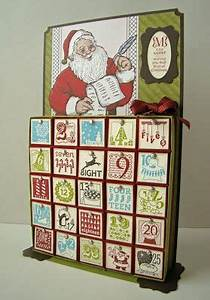 109 best Advent Calendar Ideas images on Pinterest