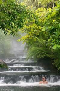 Hot Springs Resort and Spa Costa Rica
