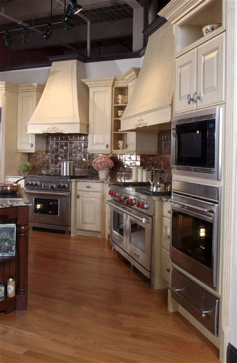 exterior kitchen cabinets latte cabinets traditional kitchen boston by 3641