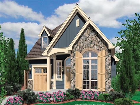 country cottage plans small country cottage house plans country house plans