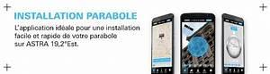Orientation Antenne Tv : installer ma parabole recevoir tnt sat d codeur mat riel et installation tnt sat ~ Melissatoandfro.com Idées de Décoration